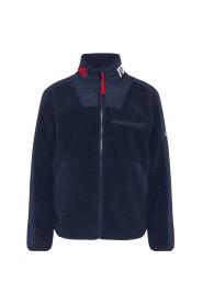 Outerwear DM0DM11214