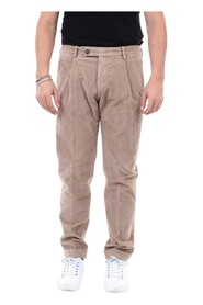 Trousers FREDERICK2470WC