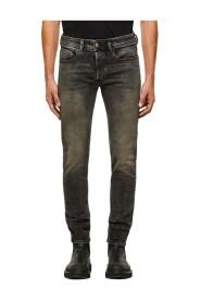Sleenker X jeans 009IS - SLEENKER X 009IS-02