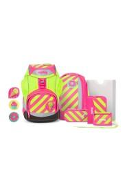 Skoletaskesæt Pack Neo