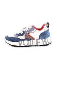 2015926-01 low top sneakers