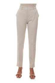 Classical trousers