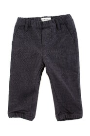 6KHPJ7-4N5TZ trousers baby