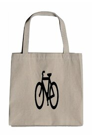 Cycle Tote