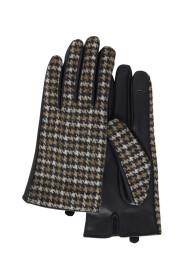 Aelina handske