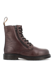 Boots 11330 01 A20