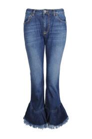 Pollon' jeans
