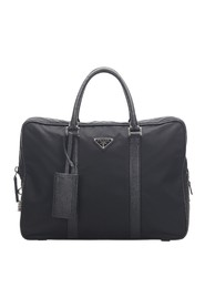 Tessuto Business Bag