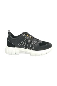 Sneakers D22AX02 XDX073