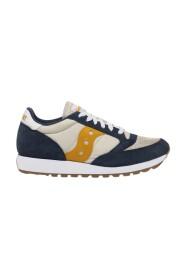 Jazz Original Vintage running sneakers