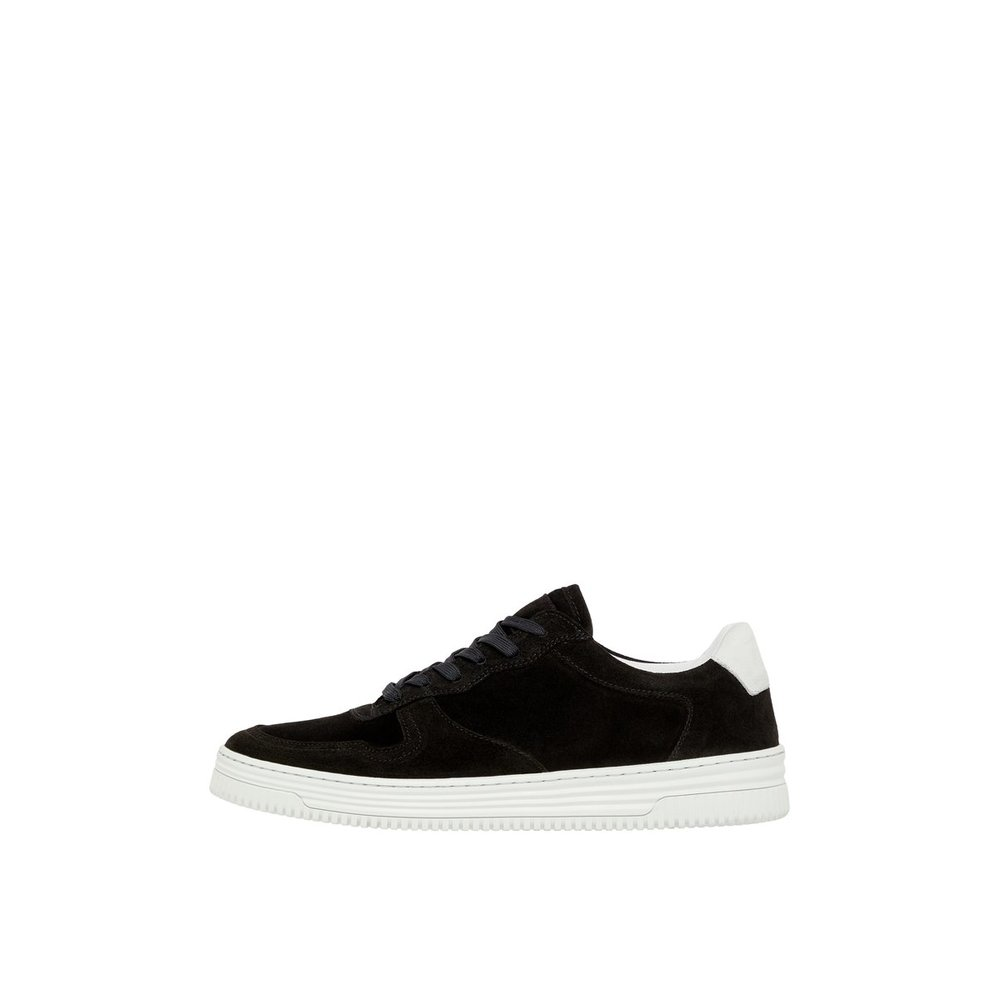Trainers Suede