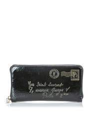 Y-Mail Long Wallet