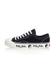 SNEAKERS 2483 CLAIM S4113GW.A0X