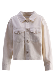 Kira Jacket