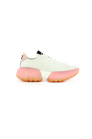 R-Bubble 1454 sneakers