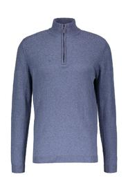 Jayden Sweater Half Zip Genser