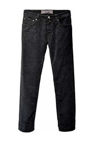 PLAIN CORDUROY Pant sizes inches
