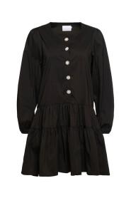 Heather Gem Dress  Kjole