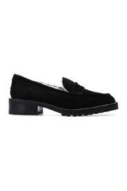Deanna loafers