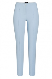 Trousers 8299 028800