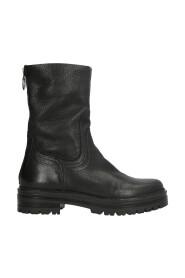 Enkel boots
