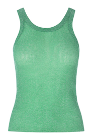 TANK TOP LUREX
