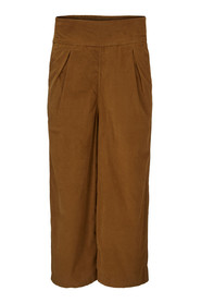 Pusna Trousers 1002428