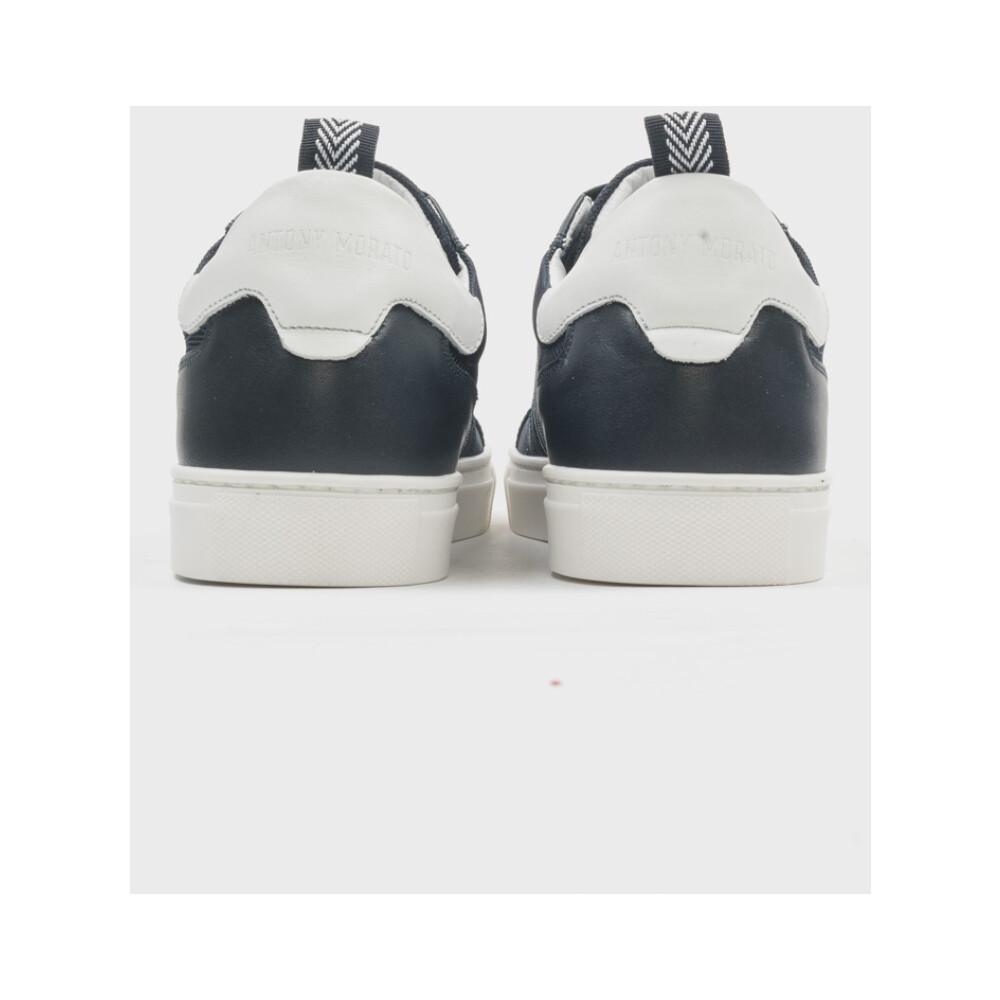 Blue Sneakers | Antony Morato | Sneakers | Herenschoenen