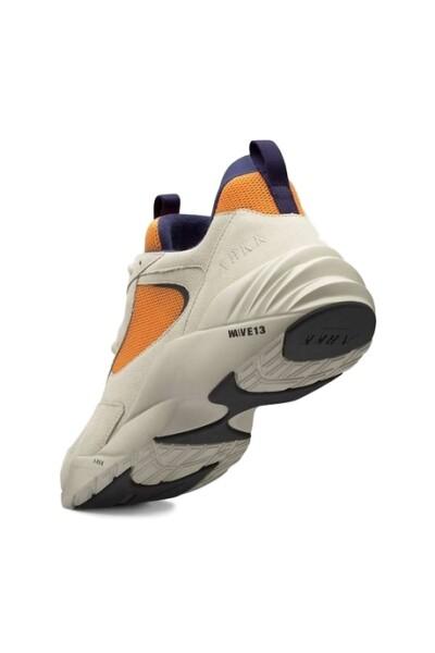 Beige Sneakers | Arkk Copenhagen | Sneakers
