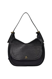 Philippe leather bag