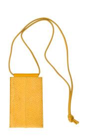 Maja Phone Bag