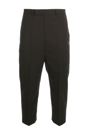 ASTAIRES CROPPED PANTS