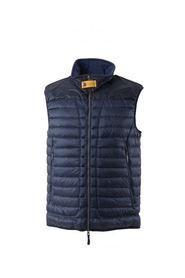PJS M SULLY DAYTRIPPER  vest