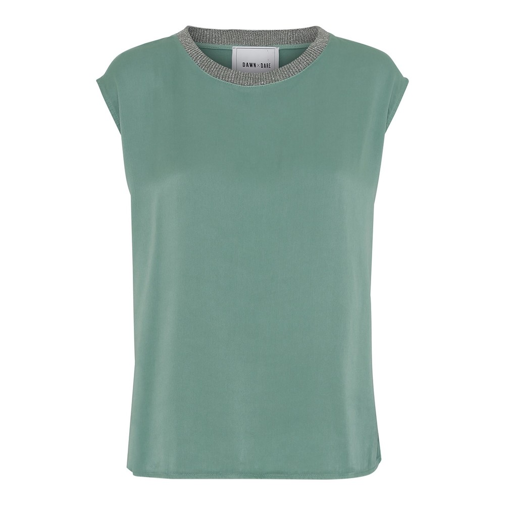 Celine Top-Blouse