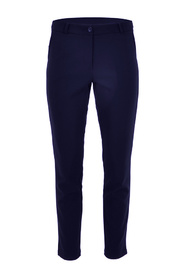 Trousers WI20.NAO.205
