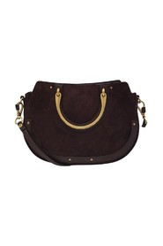Pixie shoulder bag