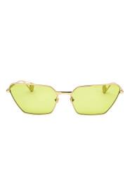 Sunglasses GG0538S 003