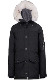 Jony Winter Jacket