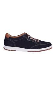 Ludo Shoe