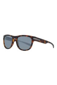 Sunglasses PLD 2065/S N9P 54