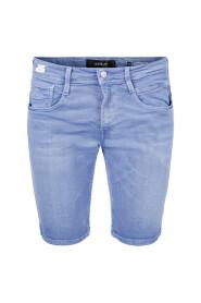 Anbass Shorts