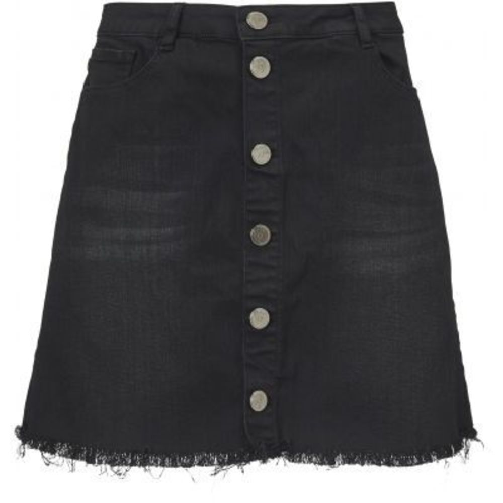 Pieszak Diva Denim Skirt