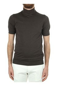4UED8018 High Neck