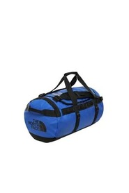 Duffel Bag Base Camp M