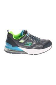 Tallix Sneakers 97743L