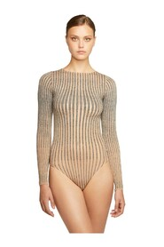 Body Carol String