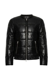 Russel quilted jacket