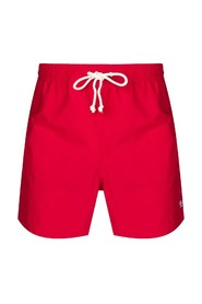 SWIM SHORT FOX