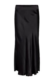 skirt - Eddy MW Midi Skirt,
