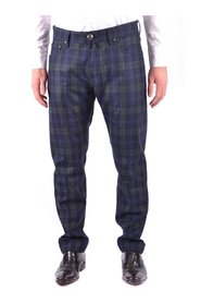 Marchio trousers